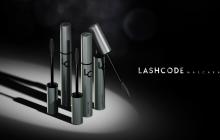 Lashcode - Die beste Mascara